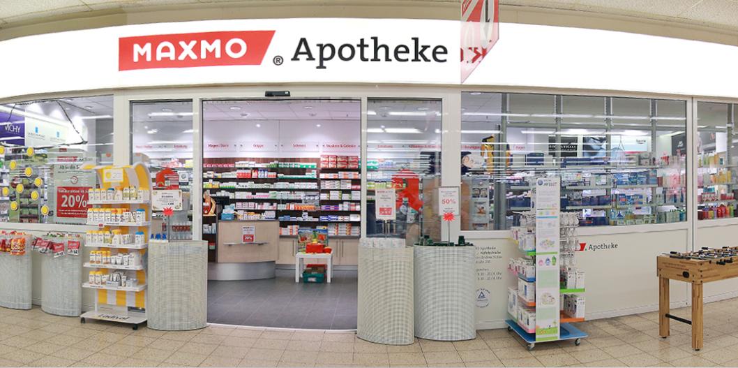 apo_krefeld_Hafelsstr