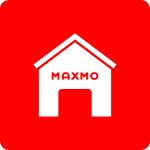 MAXMO Apotheken