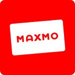 MAXMO Apotheke Kundenkarte