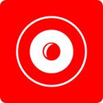 icon_lizenz2-150x150