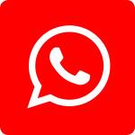 MAXMO Apotheke Bestellung per WhatsApp