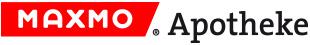 MAXMO Apotheke Logo