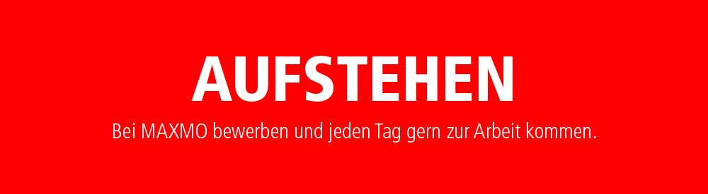 maxmo_slide_aufstehen
