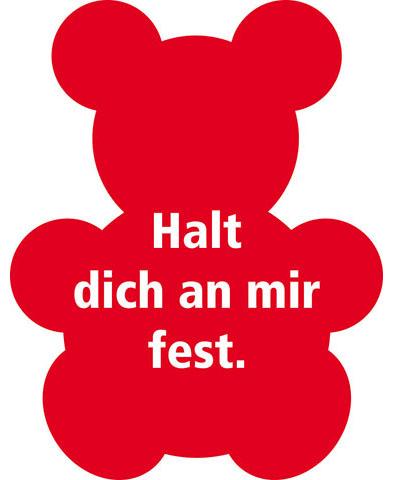 wunschbaum-aktion2014