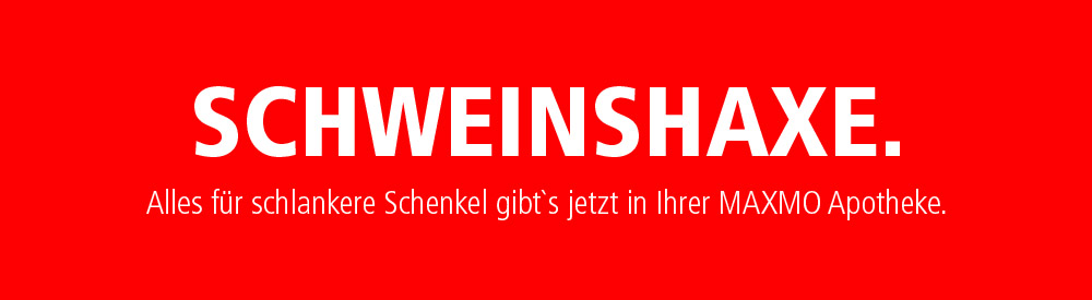 maxmo_slide_schweinshaxe