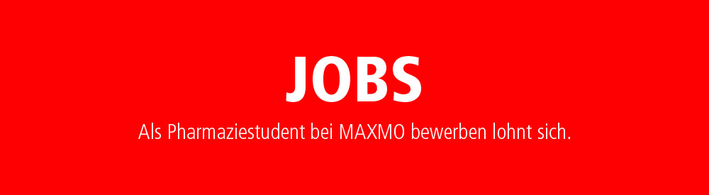 maxmo_slide_jobs