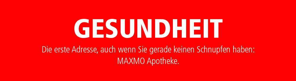 maxmo_slide_gesundheit