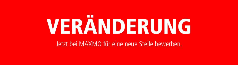 maxmo_slide_veraenderung