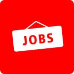 MAXMO Apotheke Stellenangebote Jobs