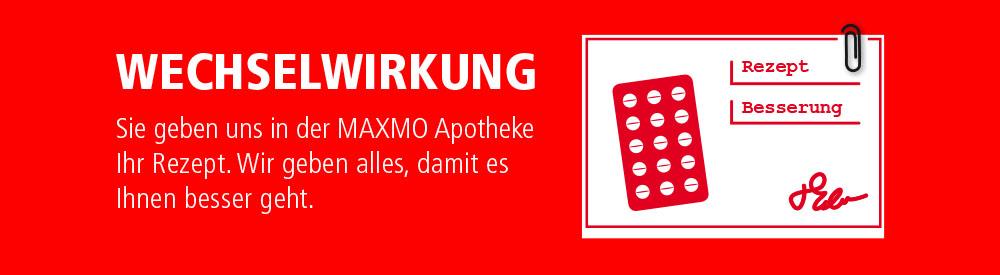 maxmo_slide_wechselwirkung