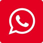 WhatsApp Bestellnummer