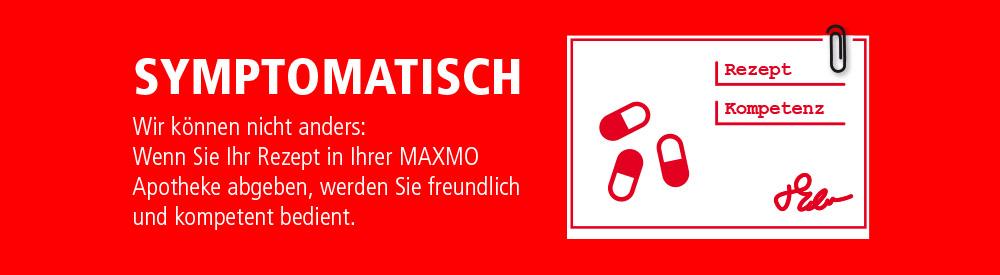 maxmo_slide_symtomatisch
