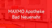 MAXMO Apotheke Bad Neuenahr