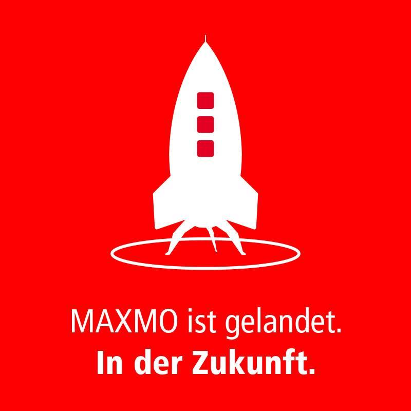 maxmo_zukunft_hafelsstr