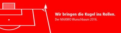 MAXMO Apotheke Wunschbaun