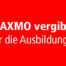 MAXMO vergibt 5 Stipendien