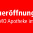 Apotheke Eschweiler
